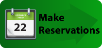reservations_button