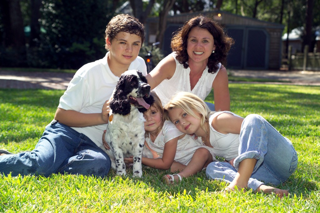 pet sitting for all pets, pet family, Pet Watch, Inc. - Pet Sitting, Dog Walking, and House Sitting
